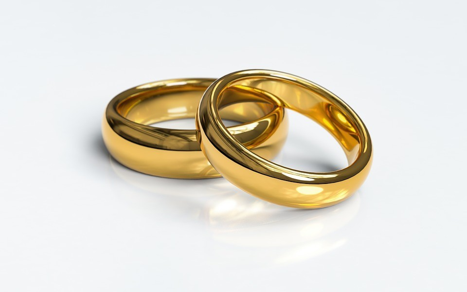 avvocato matrimonialista lucca