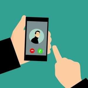 video consulenza avvocati collegati lucca