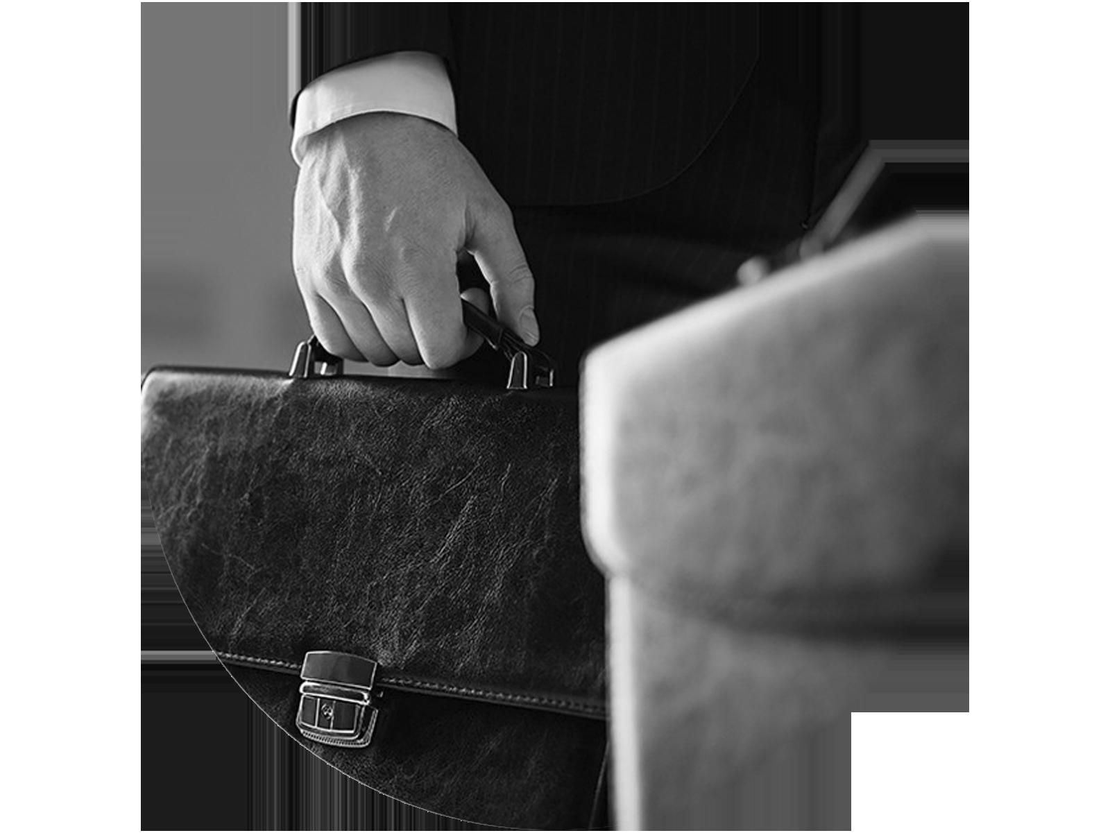 avvocato diritto lavoro lucca